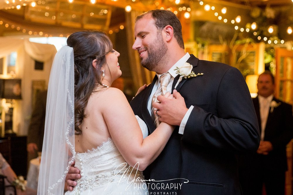 New Orleans, Baton Rouge, bride, groom, wedding, gonzales, baton rouge photographer bride groom firstdance weddings wedding gonzalesweddings gonzaleswedding  louisianaphotography louisianaphotographers weddingphotography