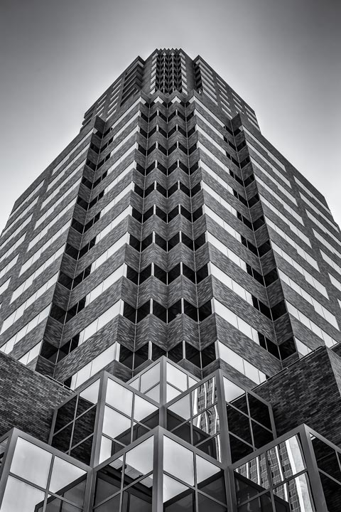 KOIN Tower