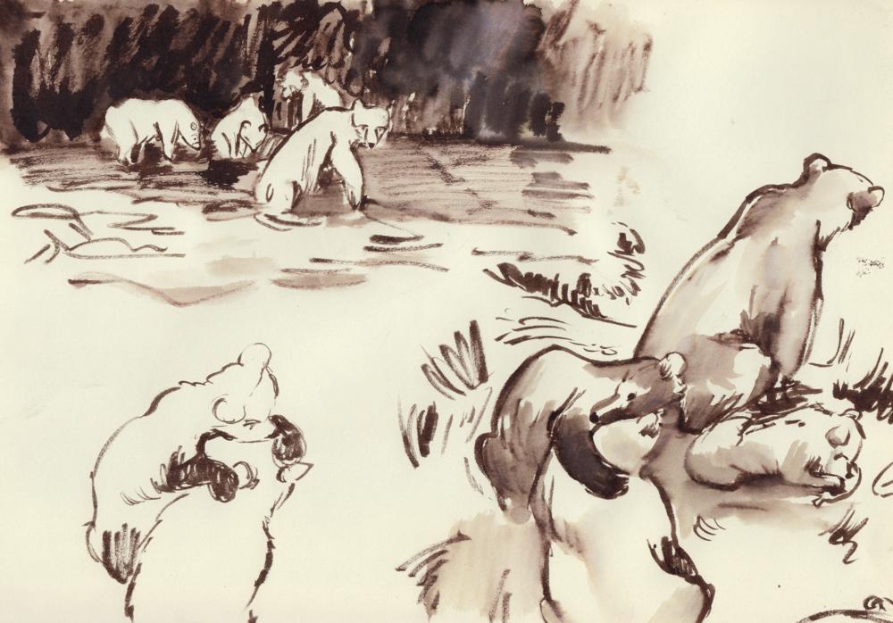 Bear sketch brush pen.png