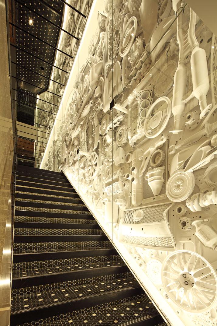 Image courtesy of https://www.yatzer.com/sites/default/files/article_images/3300/11-Masamichi-Katayama-Intersect-flagship-Lexus-Wonderwall-Inc-tokyo-photo-by-Kozo-Takayama-yatzer.jpg