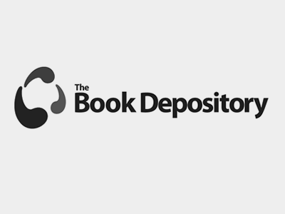 logo_g_book_depository.png