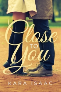 Close To You Cover.jpg