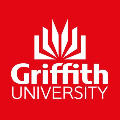 Griffith Uni .png