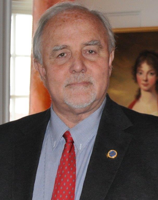 Prof Lidgren 1.jpg