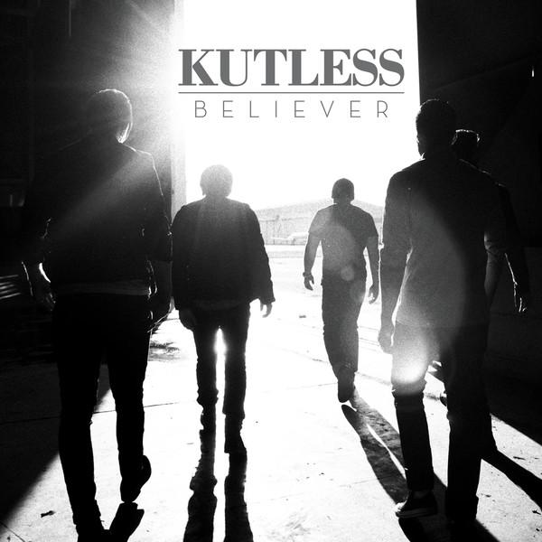 Believer_kutless.jpg