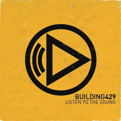 building429.jpg