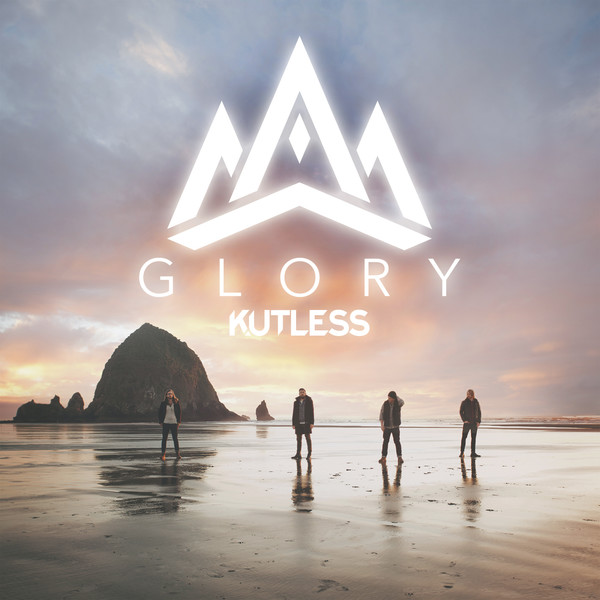 Glory_kutless.jpg