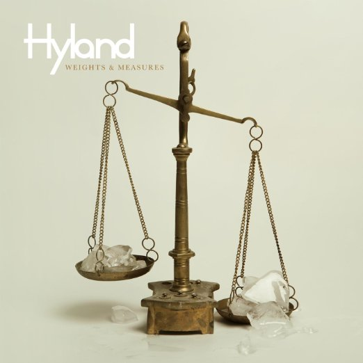 hyland.jpg