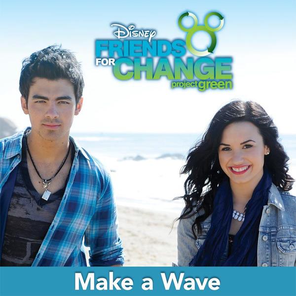 Make a Wave.jpg