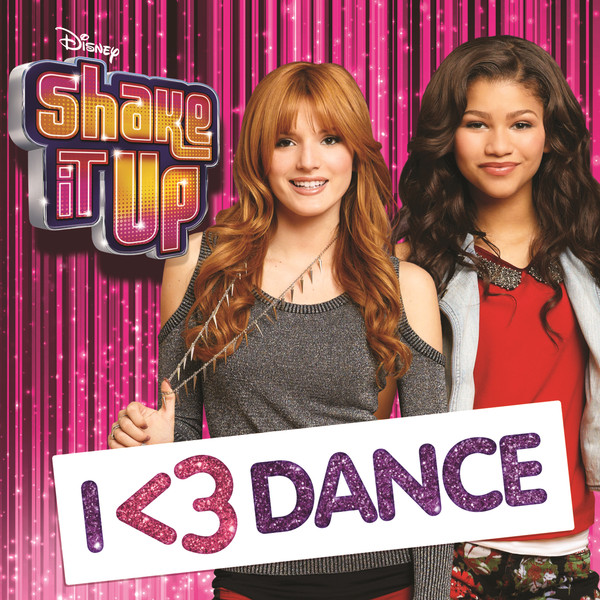 Shake It Up_ I _3 Dance.jpg