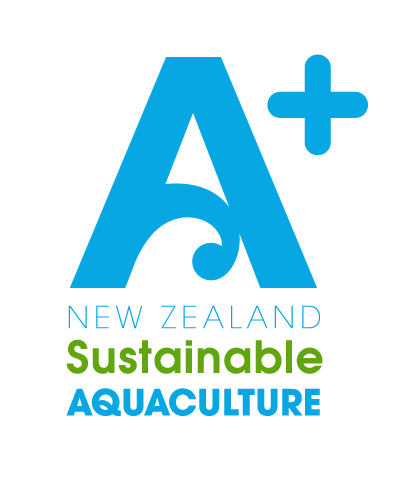 A Plus New Zealand Sustainable Aquaculture