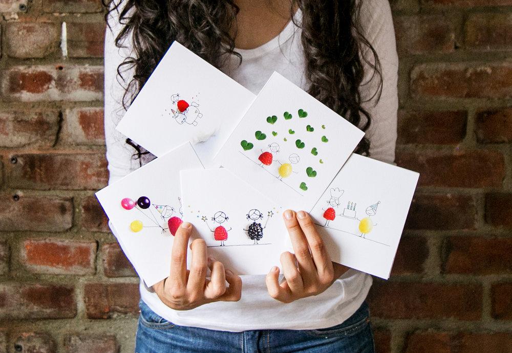 rawmona-greeting-cards.jpg