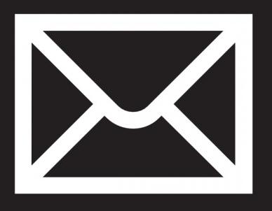 mail-04.jpg