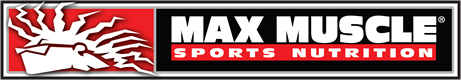 max muscle logo.png