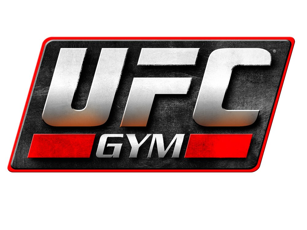 logo UFC.jpg