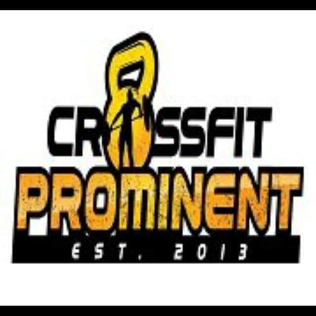 logo crossfit.jpg