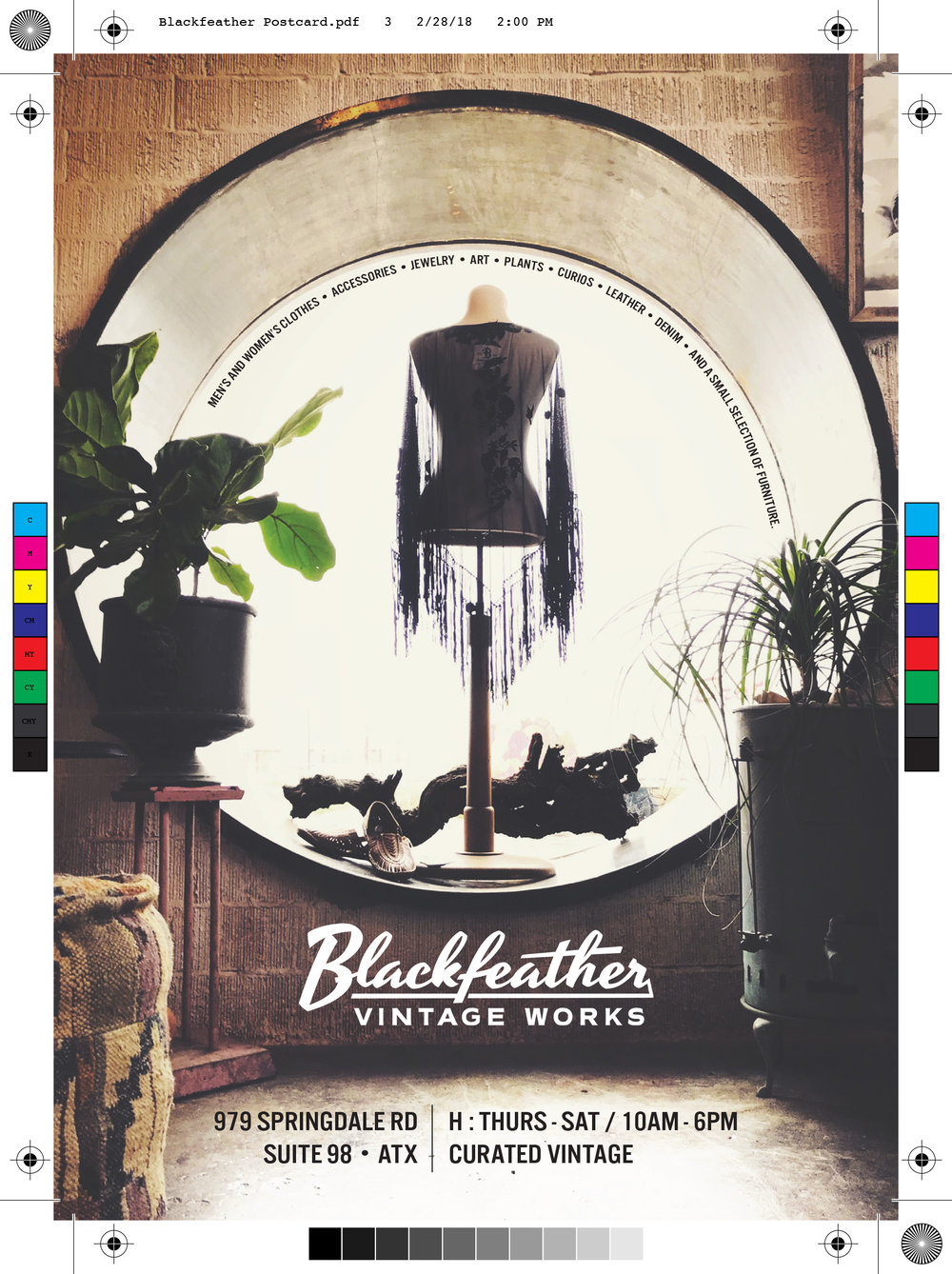 Blackfeather Postcard.jpg
