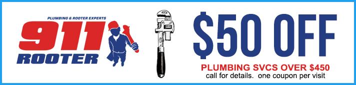 911 Rooter Coupon (plumbing svcs).jpg