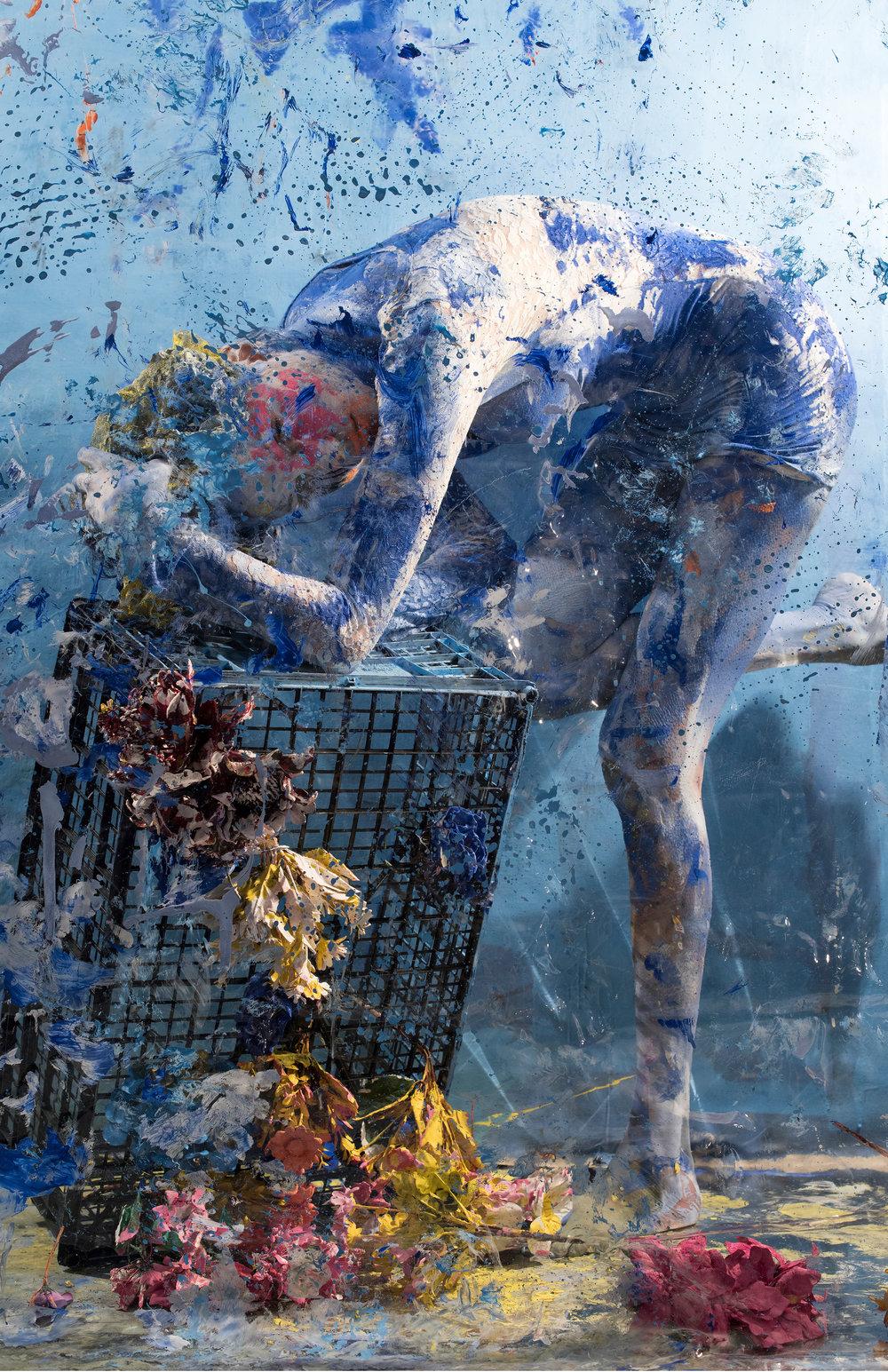 BOSCAR_Falling Blue.jpg