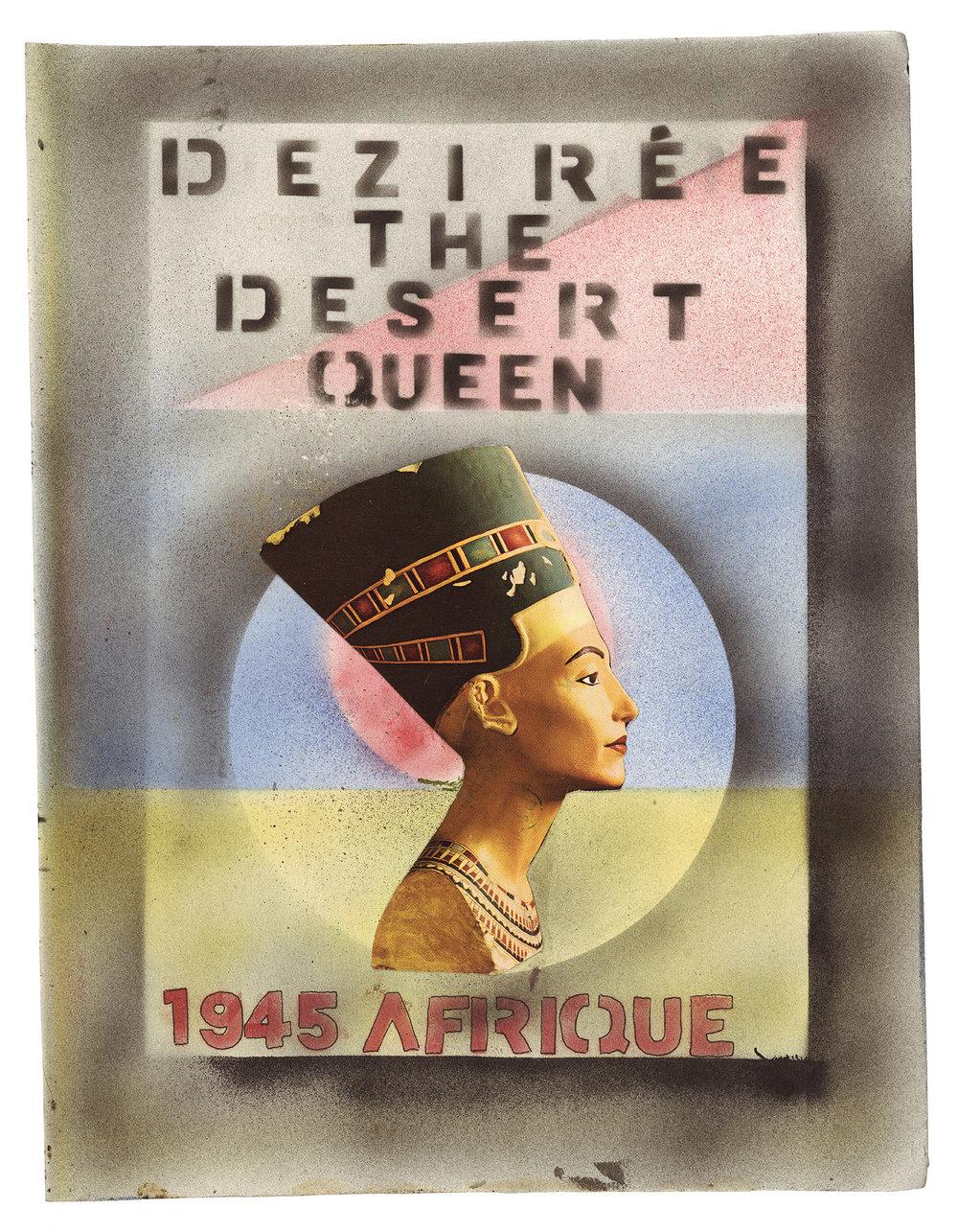 1945_Afrique_2_web.jpg