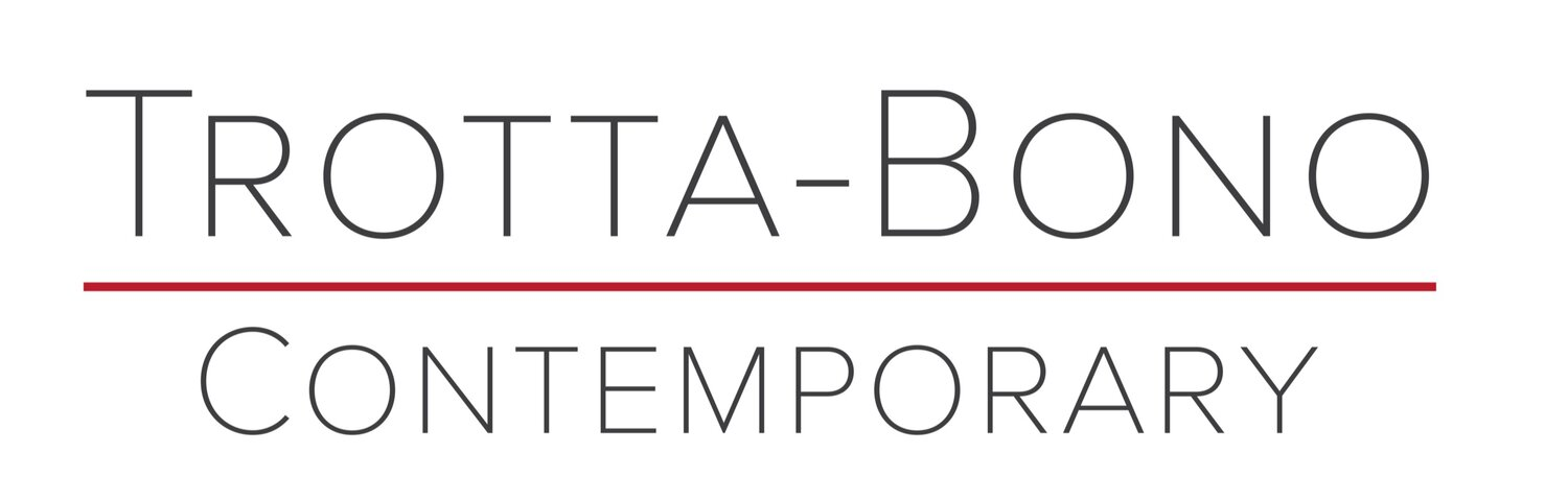 Trotta-Bono Contemporary