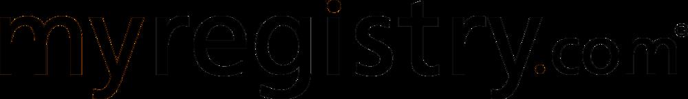 MyRegistry.com_logo_black.png