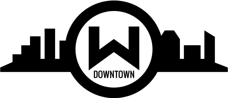 Walter's Downtown