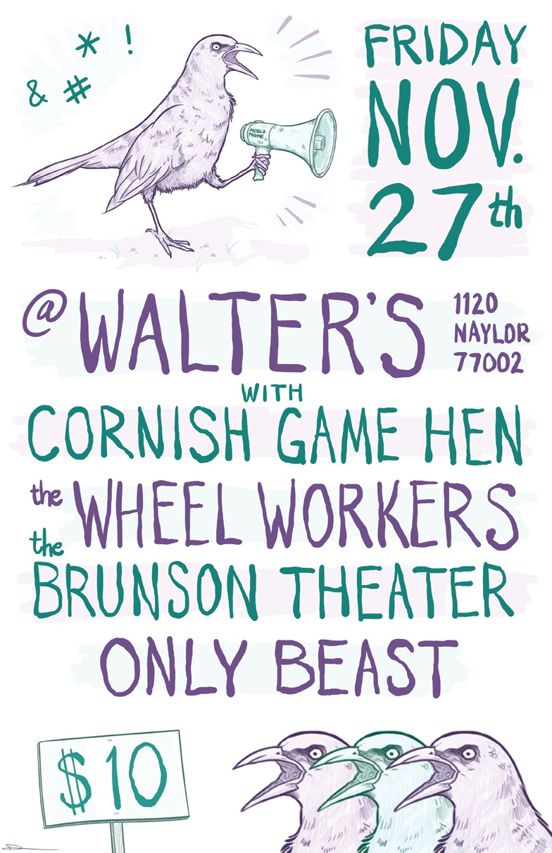 grackle flyer RGB (fb event page).jpg