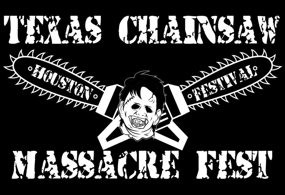 Last Nightmare proudly presents:   Texas Chainsaw Massacre Fest   Militia from Austin   Anialator from Corpus Christi   Dark Reign from Houston   Hod from San Antonio   Uncleansed from Katy   Panteon from Brownsville   More T.B.A.