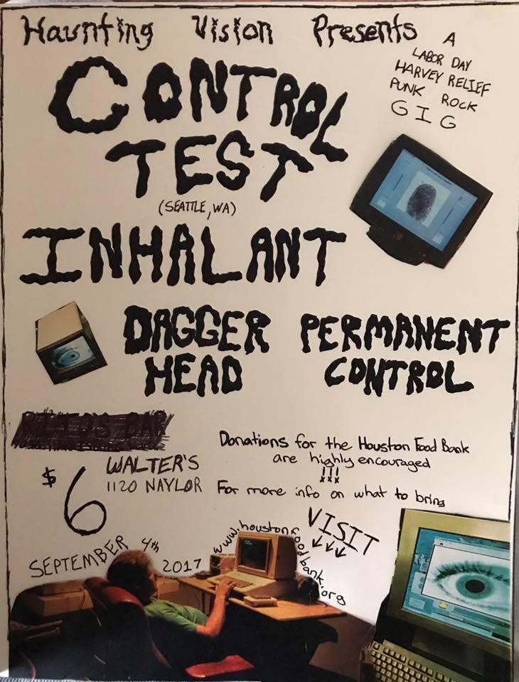 control test flyer.jpg