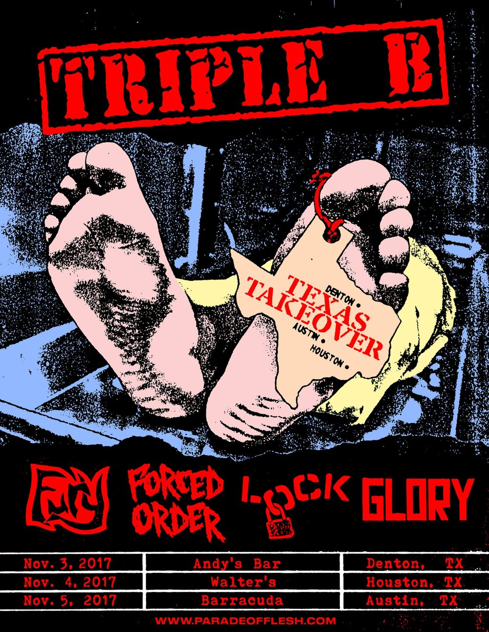 TRIPLE B.jpg