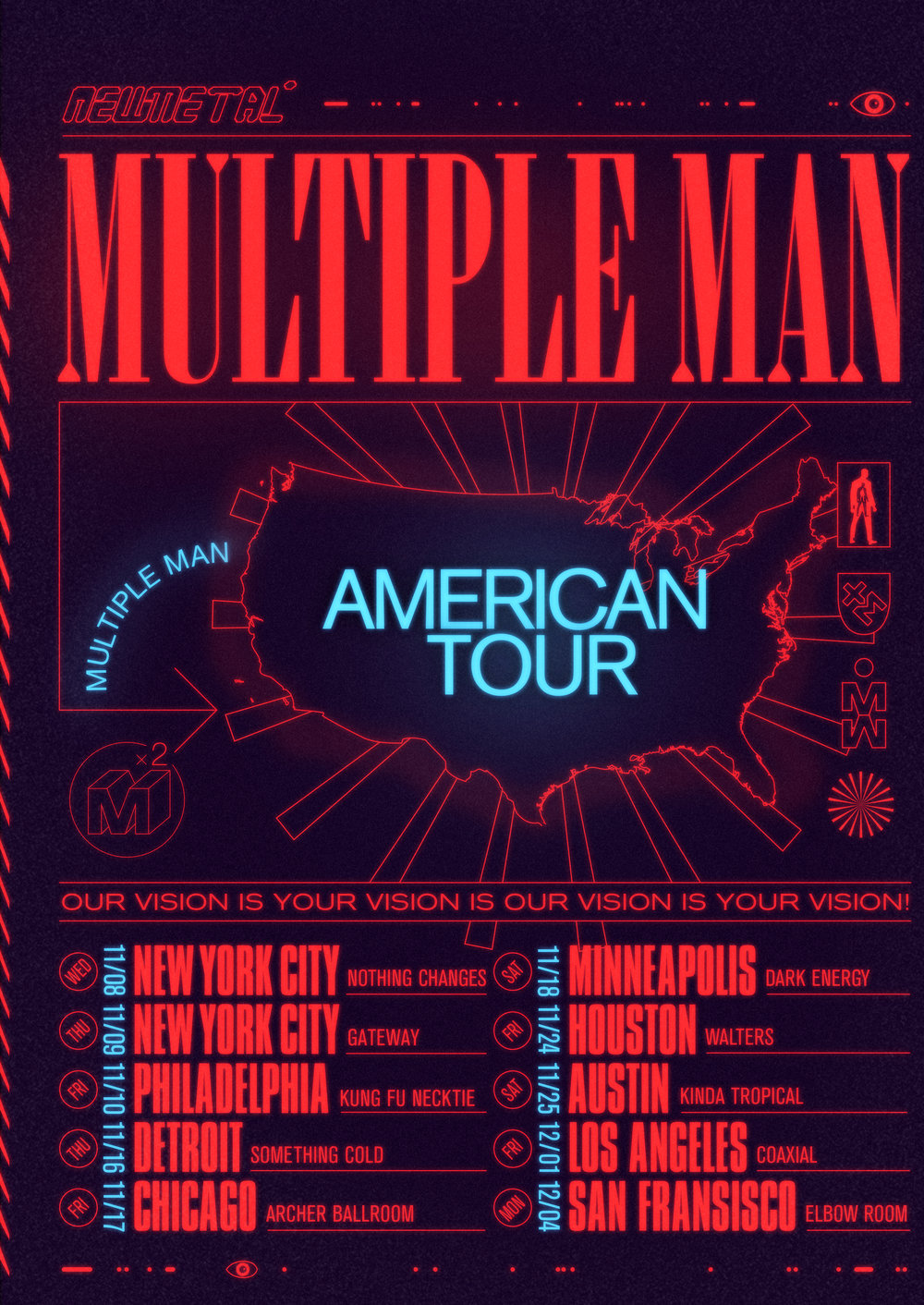multipleman_tour_USA_20170928.jpg