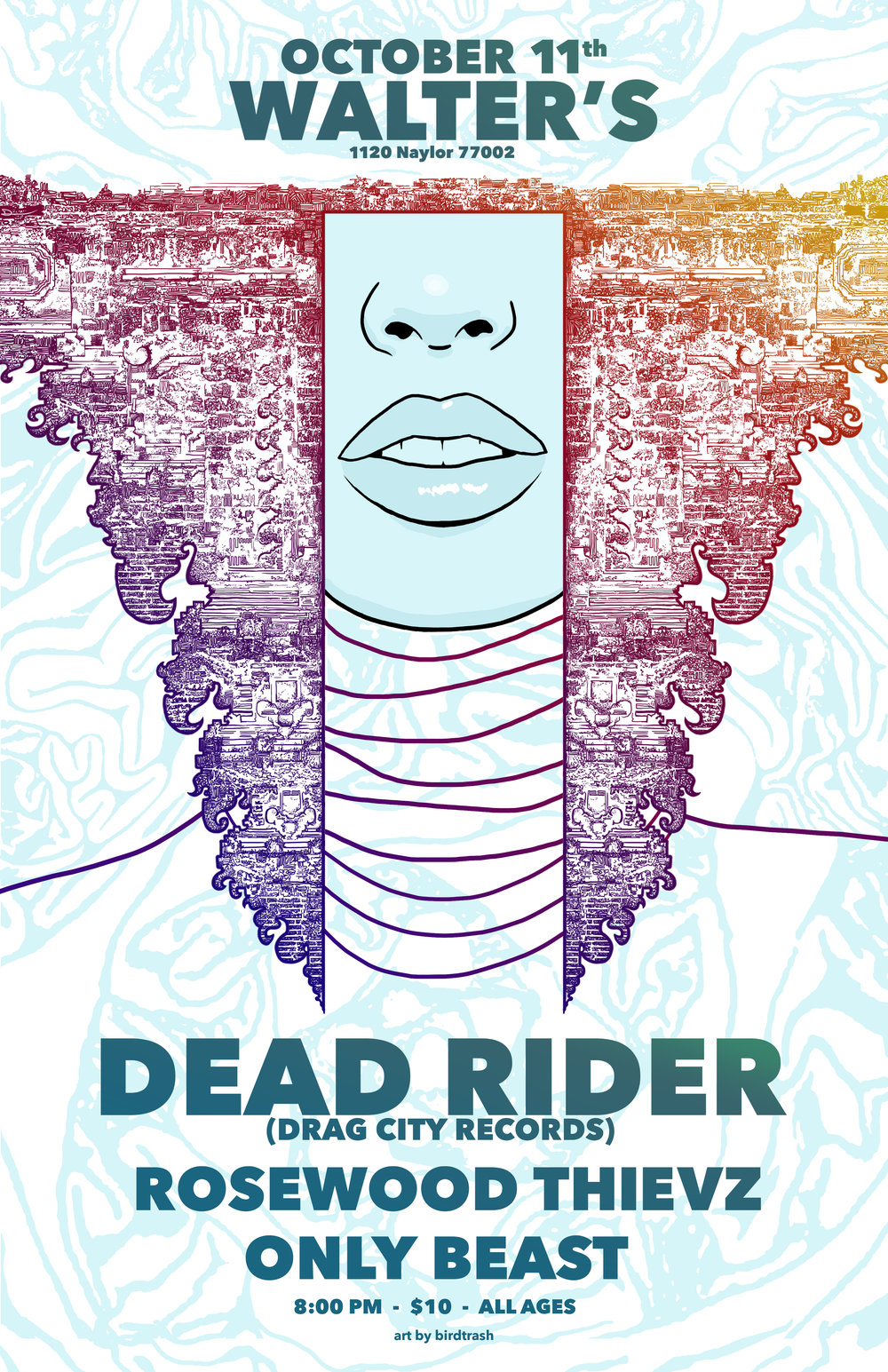dead rider oct 11 (DO NOT PRINT - DIGITAL ONLY) (1).jpg