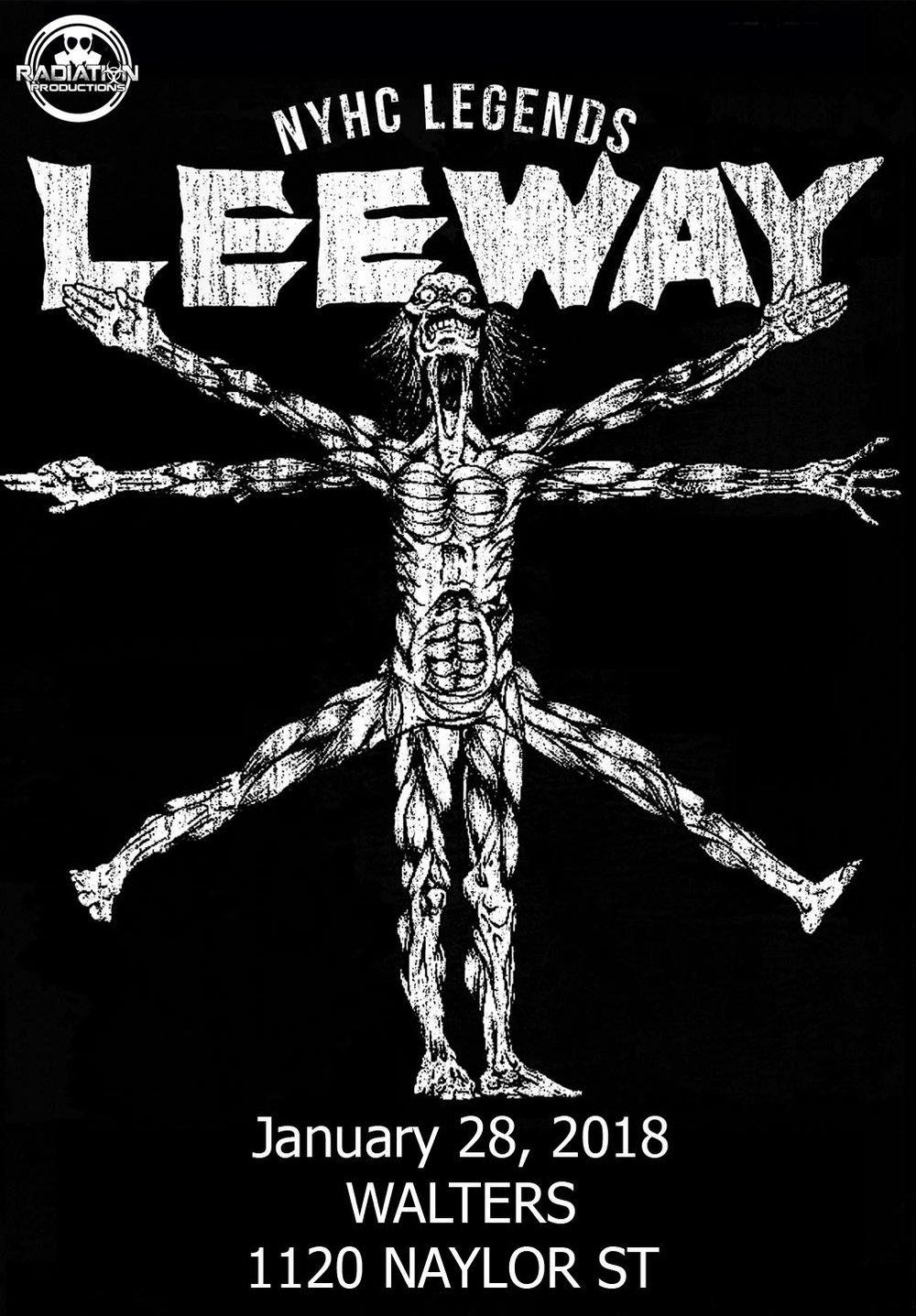 leeway poster.jpg