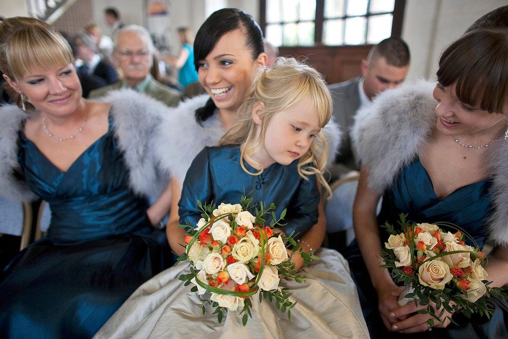 Wedding110720100722.jpg