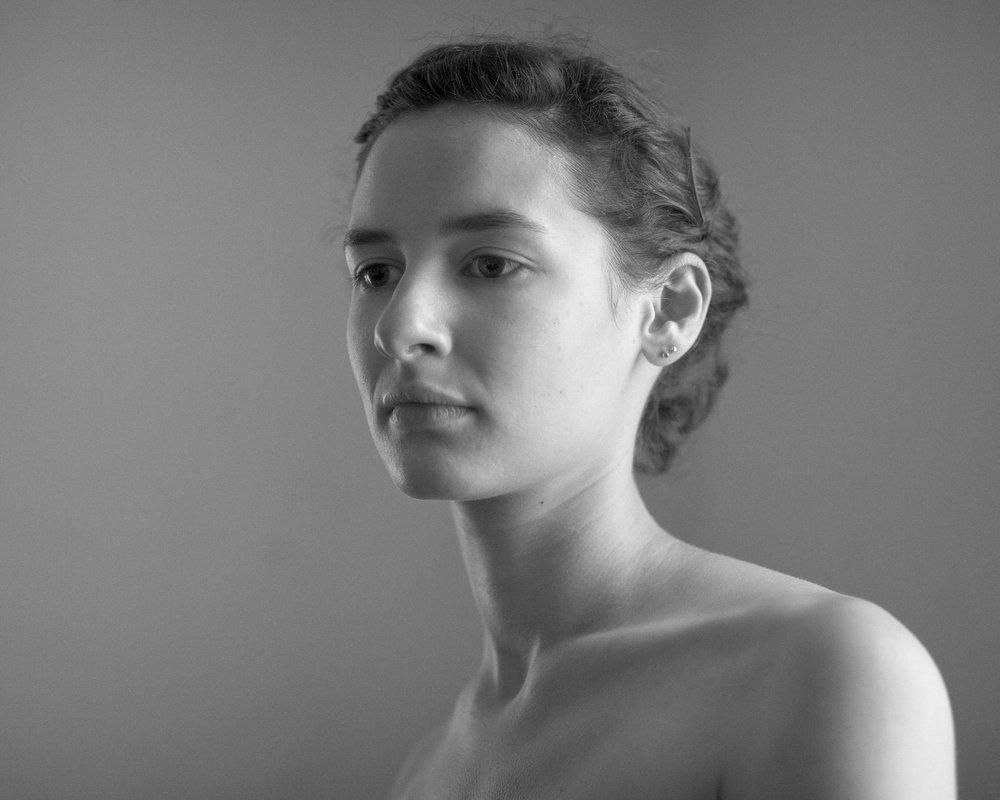 Ellen, 2010