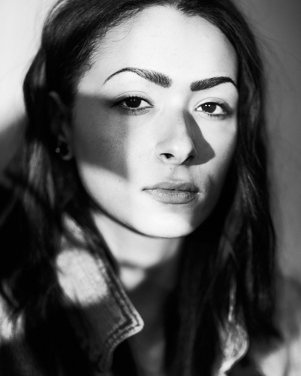 Demi, 2010