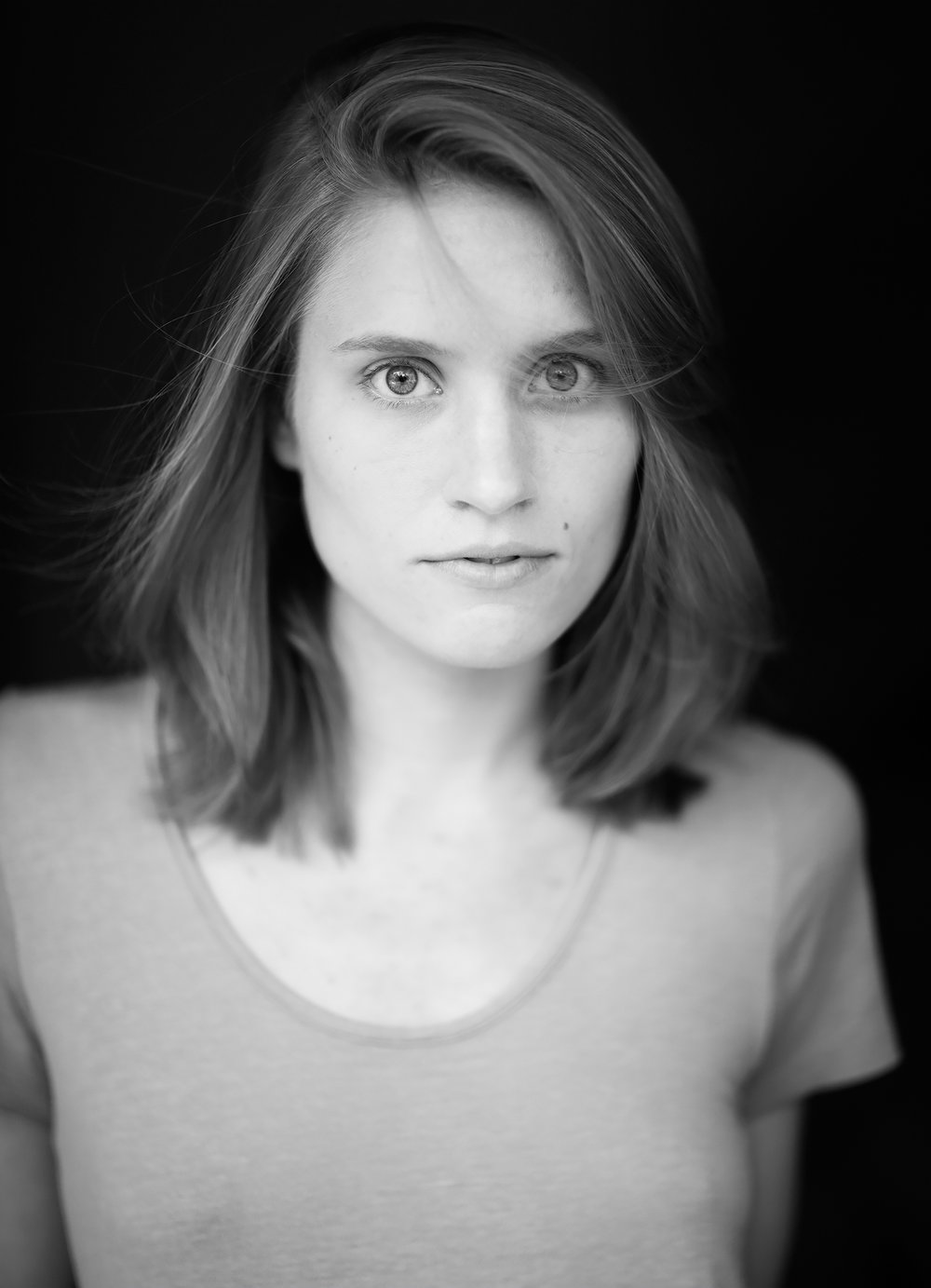 Heather, 2012