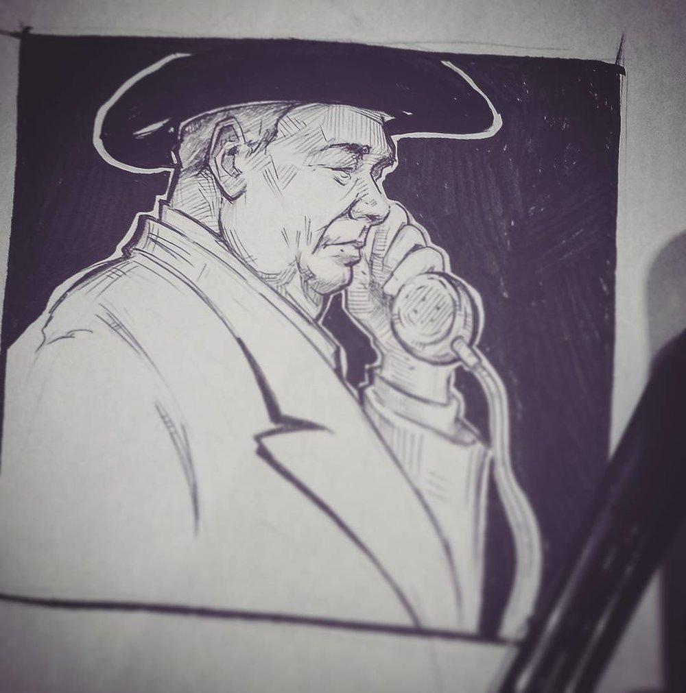 InkDrawingPhone.jpg