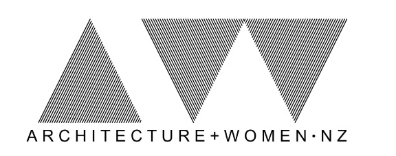 Architecture and Women.  Fantastic to see this website, developed by BizDojo Auckland residents Ghost Street, Viren Ratan and Big Voice, continuing to pick up lots of great coverage in the media. The website addresses the question of what happens to New Zealand's women architects after they graduate? Cofounded by Auckland University architecture alumna Sarah Treadwell, who heads the School of Architecture and Planning, the website wants to capture the who, when, where, and how of this country's women architecture graduates. The information will become part of a Architecture + Women exhibition in 2013, a show that will mark the 80th anniversary of NZ's first female architect graduate, and 120 years of this country's suffrage movement.