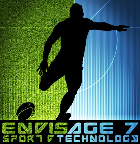 Envisage 7: Sport & Technology.  This one is timely given the current focus on sport (namely rugby!) in NZ. If you're interested in the application of digital technology in sport, then check out the next Envisage event on Thu 22 September. ATEED are partnering with CoLab and Film Auckland to bring you this one, which will focus on new developments and opportunities in Sport and Technology with speakers from leading research centres and design companies. Guest speakers include people from leading companies from the design and sport industries: Stephen Kent, Research and Development Manager at Zephyr Technology; Mario Wynands, Sidhe Managing Director; Dr. Nicolas Gill, All Blacks Trainer; and Glenn Jenkins Speed Power & Stability Systems. Registration is essential as places are limited to 150 people. RSVP to patricia.aguilera@aut.ac.nz.