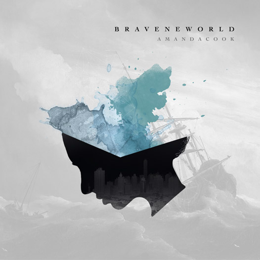 Brave New World (Amanda Cook)