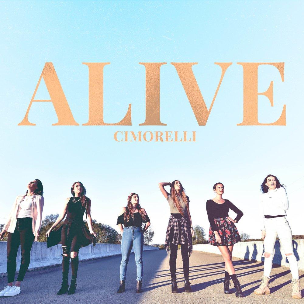 Alive Cover Art.JPG