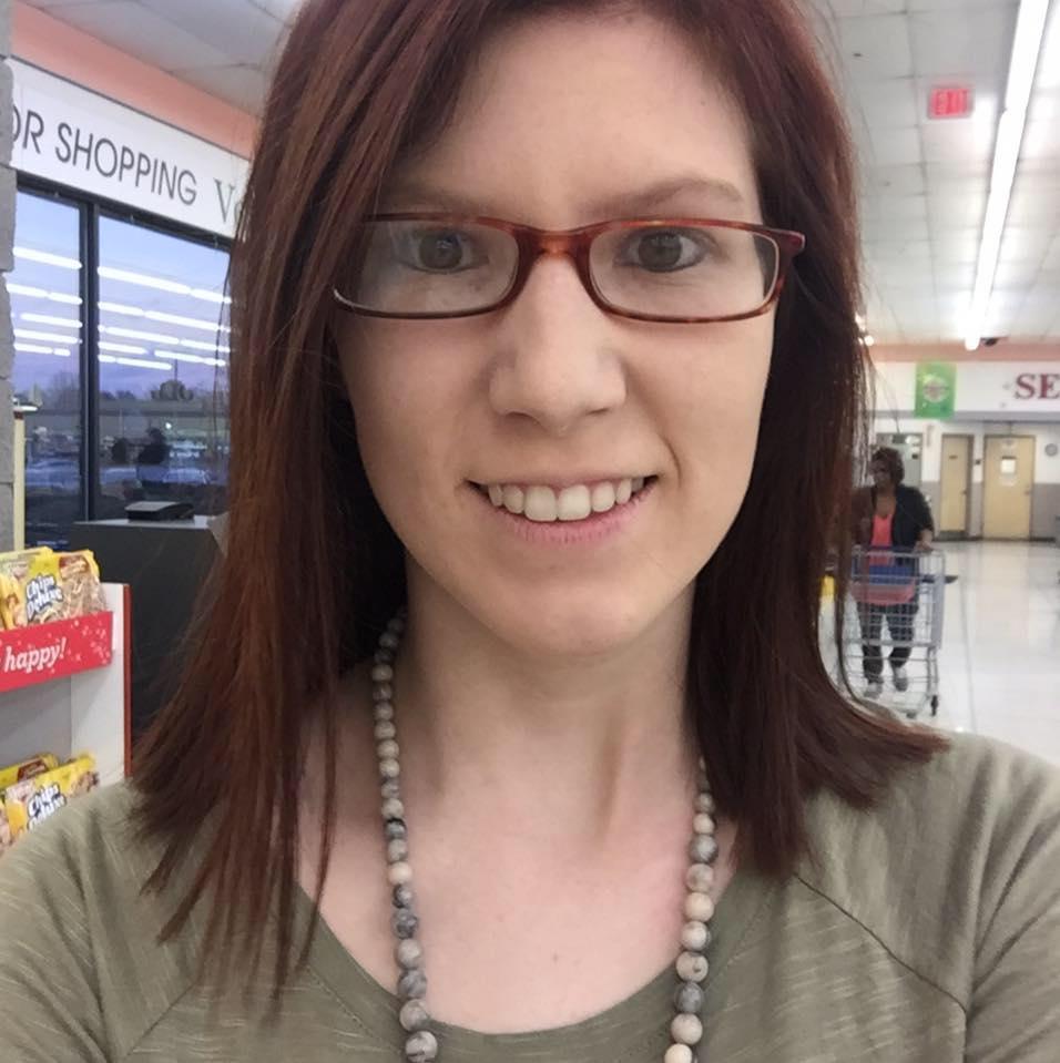 Lacee Worthington