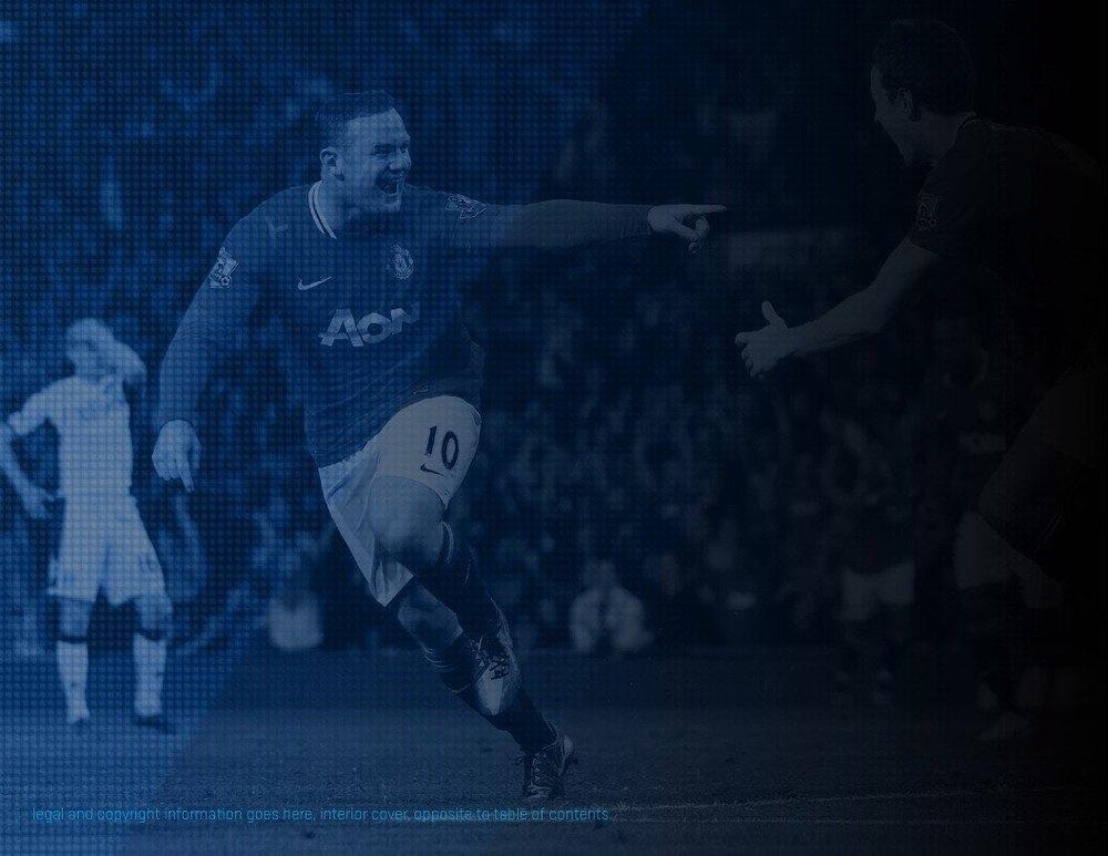 Fox Soccer Talent Handbook 6-29-2012 2.jpg