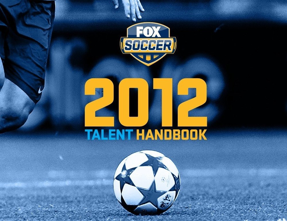 Fox Soccer Talent Handbook 6-29-2012 1.jpg