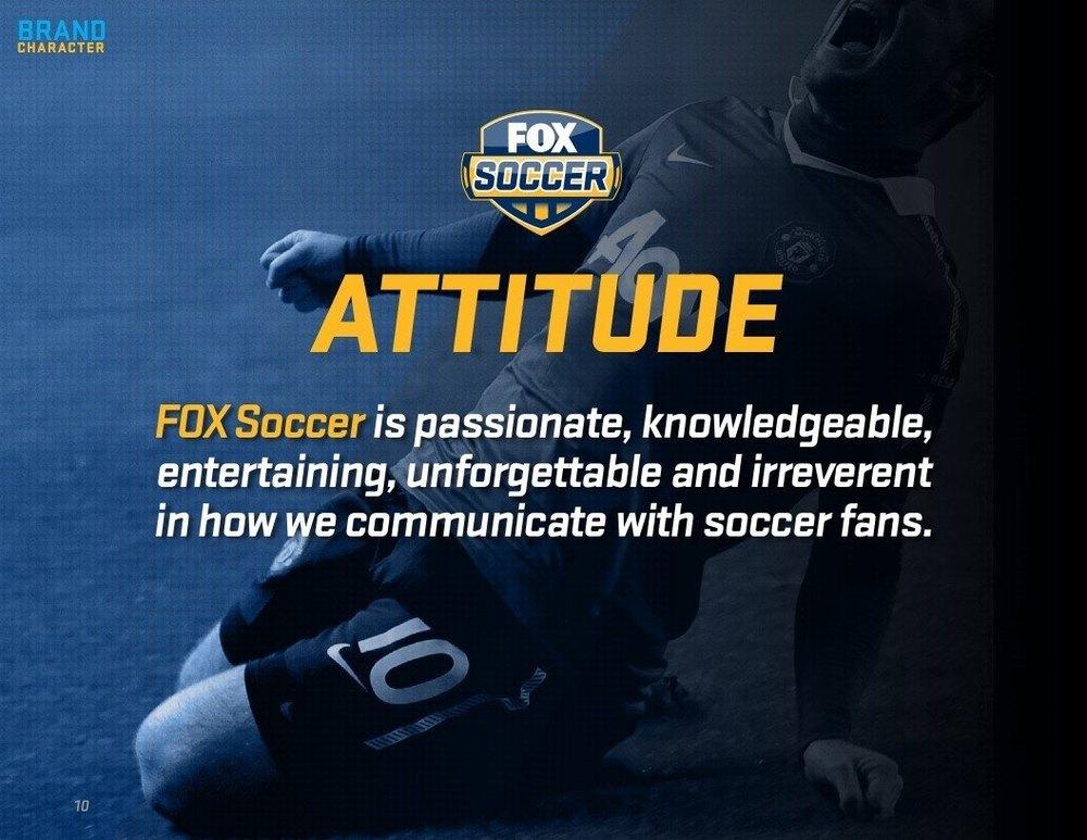 Fox Soccer Talent Handbook 6-29-2012 10.jpg