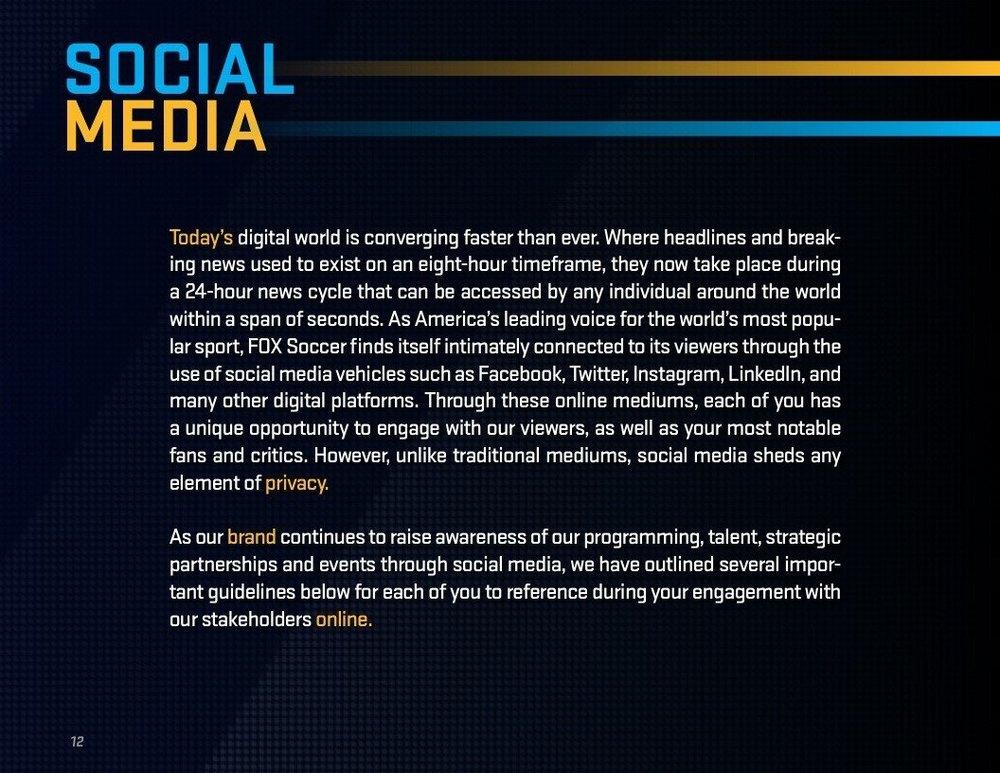 Fox Soccer Talent Handbook 6-29-2012 12.jpg
