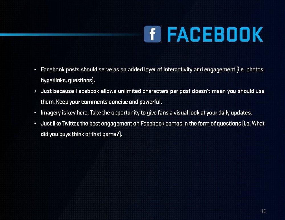 Fox Soccer Talent Handbook 6-29-2012 15.jpg