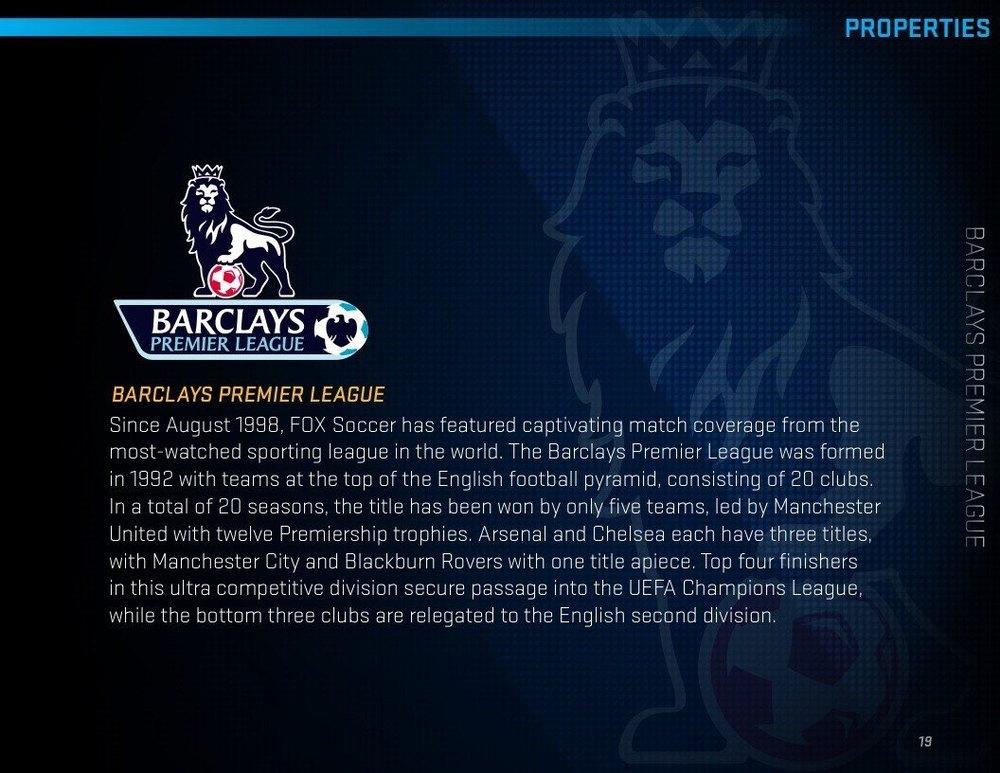 Fox Soccer Talent Handbook 6-29-2012 19.jpg